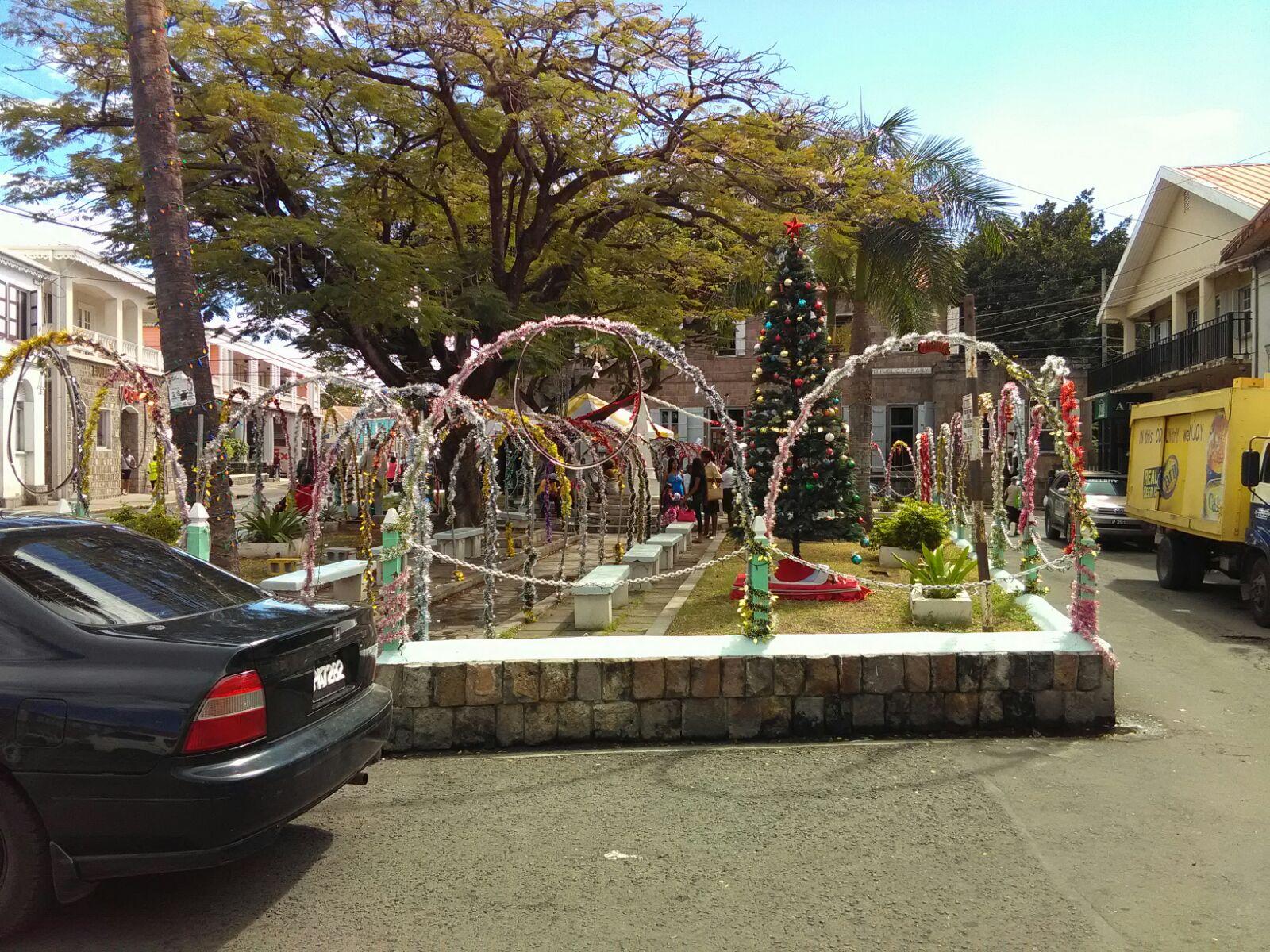 weihnachtsbaum_port-charles-auf-nevis