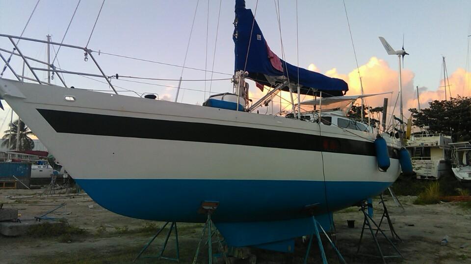 neuesunterwasserschiff